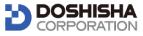 DOSHISHA